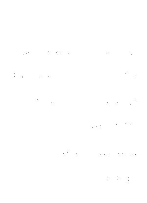Fpm112016901 001