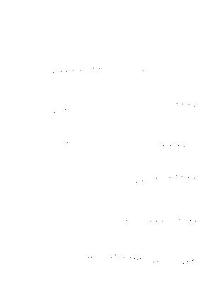 Fpm11201690 001