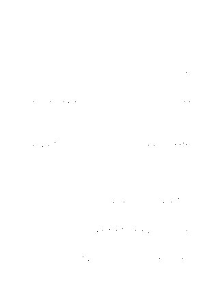 Fpm12035751 001