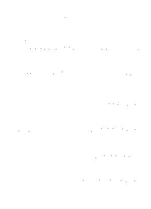 Fpm12134881 001