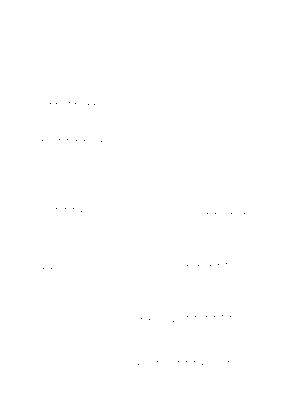 Fpm13012665 001