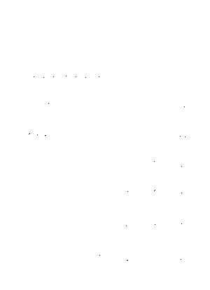 Fpm16518497 001
