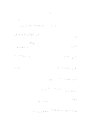 Fpm20210208 002