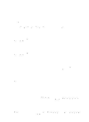 Fpm20210617 003