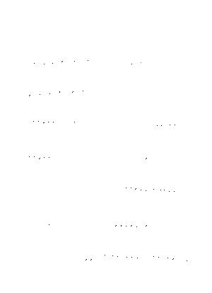 Fpm22023135 001