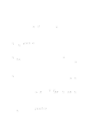 Fpm23165553 001
