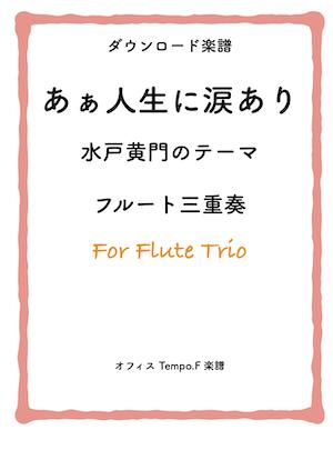Flutetrio1