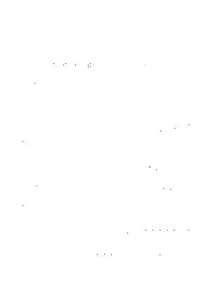 G004mononokem