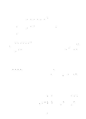 G008anohi