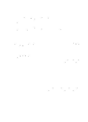 G010totoro
