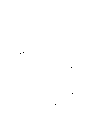 G015lazemandolin