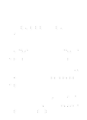 G021kimiwonosete