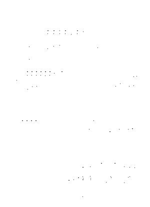 G022anohi