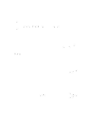 G023jinseire