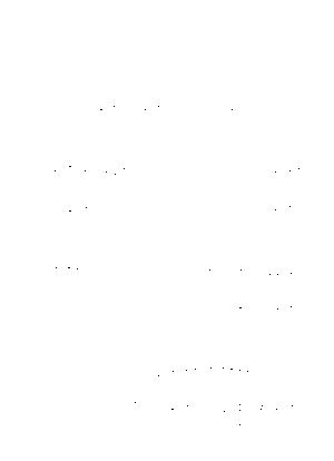 G026itsumo sen