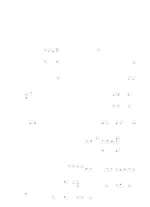 G028himawari