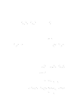 G141sukabo