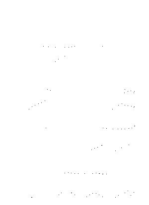 G187tegami