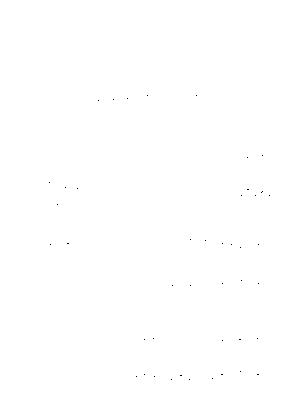 G369shima