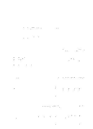 G394story