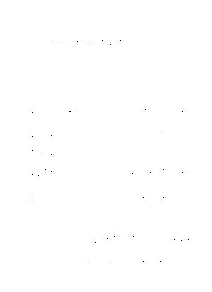 G398ticotico