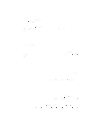 G408subaru