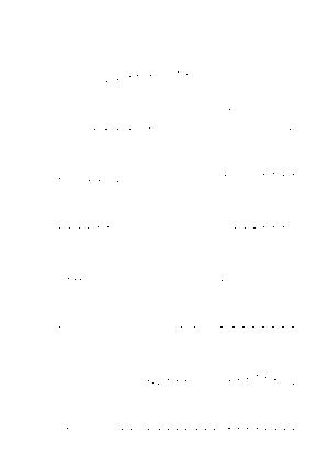 G419umatoshika
