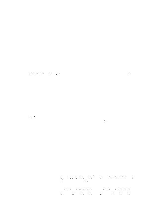 G435doctorx