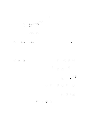 G436flare