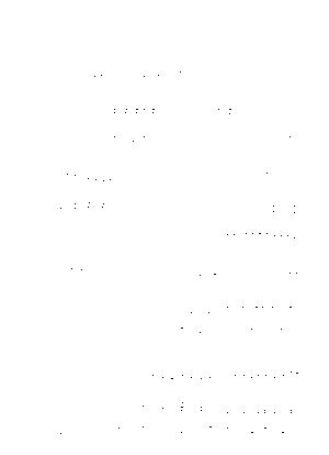 G455harunohi