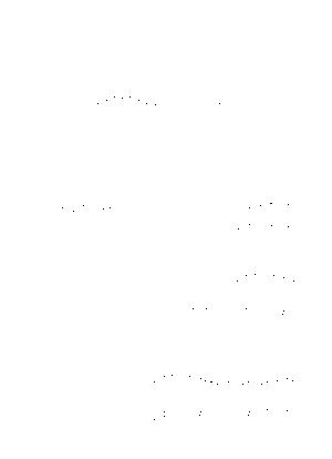 G456 366nichi