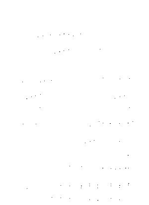 G474jupiter