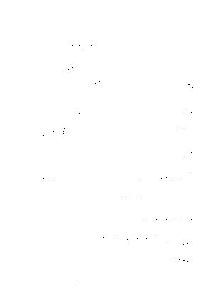 G480seetmemories