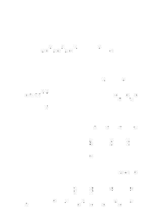 G492zenryoku