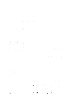 G516zenigata