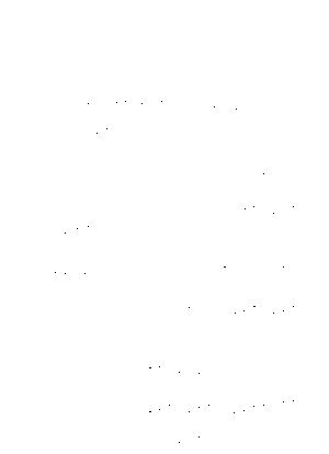 G520nanatsunoko