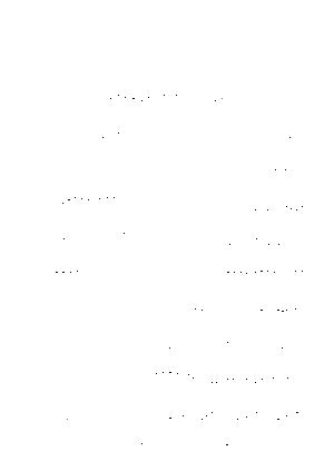 G522akuma