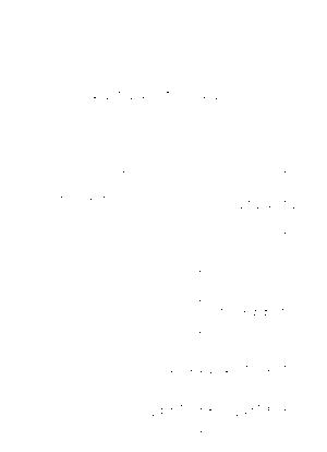 G537planetarium