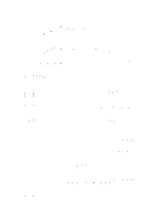 G539nagasaki
