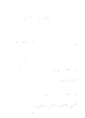 G545kaito