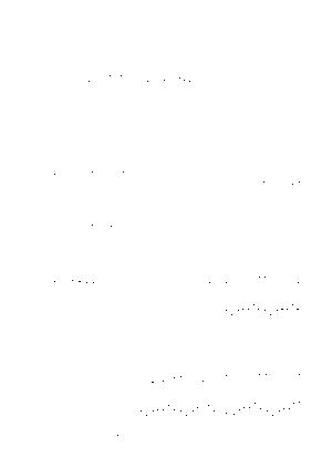 G546kaitokeyf