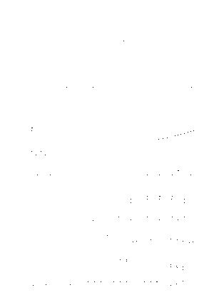 G548haiji