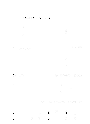 G552bumblebee