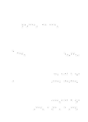 G554smile