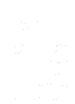 G569manatsu