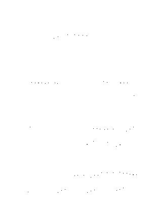 G571nakawarai
