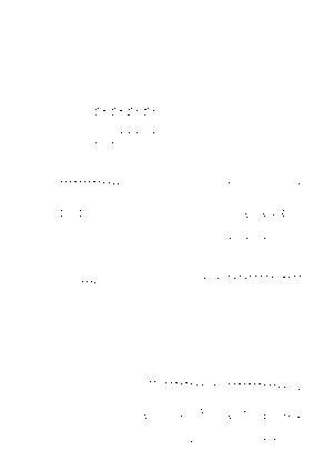 G576neko