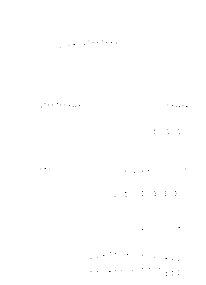 G577sakura