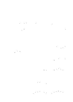G581ryosyu