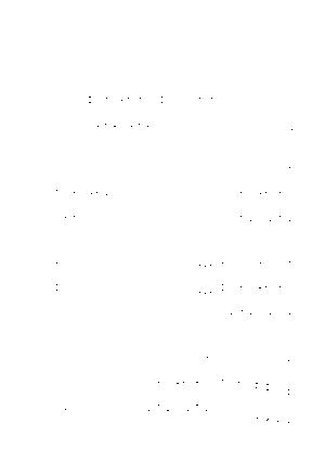 G583kanade